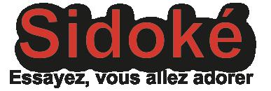 Sidoke
